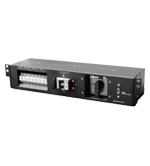 BME-10R (bypass manuale esterno rack)